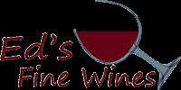 Ed's Fine Wines