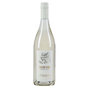 Boomtown by Dusted Valley Pinot Gris