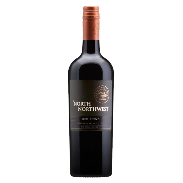 North by Northwest Columbia Valley Cabernet Sauvignon