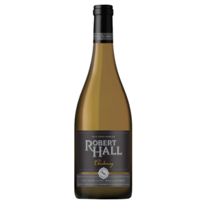 Robert Hall Chardonnay