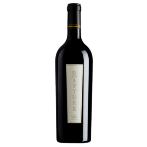 Michael David Winery Rapture Cabernet Sauvignon
