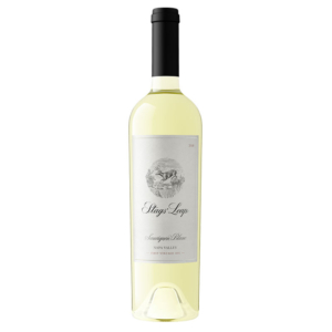 Stags' Leap Napa Valley Sauvignon Blanc