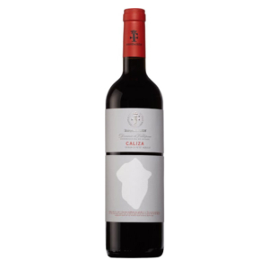 Marques de Grinon Caliza Red Blend
