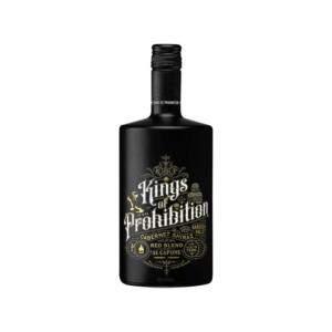 Kings-of-Prohibition-Red-Blend