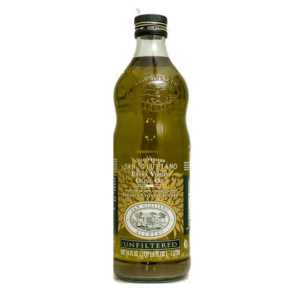 San-Giuliano-Olive-Oil