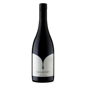 Imagery Pinot Noir